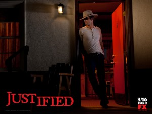 justified-timothyolyphant[1]